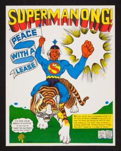 supermanong