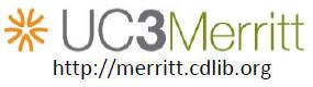 Merritt Logo