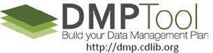 dmptool_logo