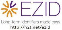 ezid_logo_smaller