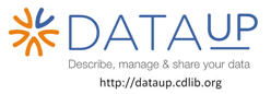 dataup_logo