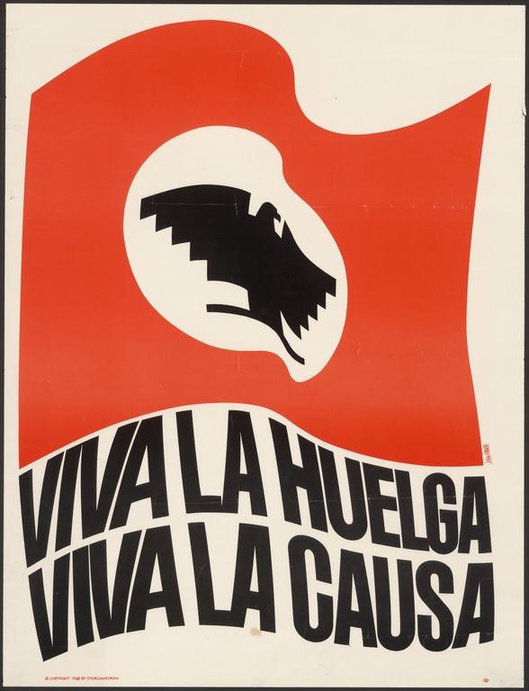 viva_la_huelga