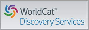 worldcat_discovery