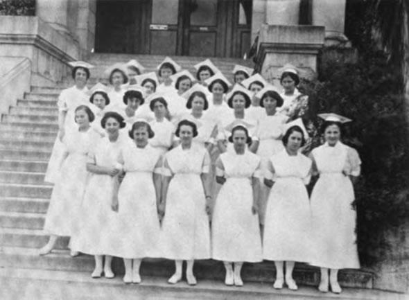 ucsf_nurses