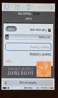 iphone4-sm