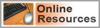 online_resources
