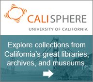 calisphere_beta_badge_small