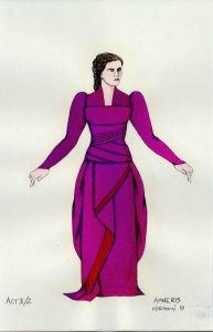 ramicova_costume_design