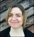 Katie Fortney