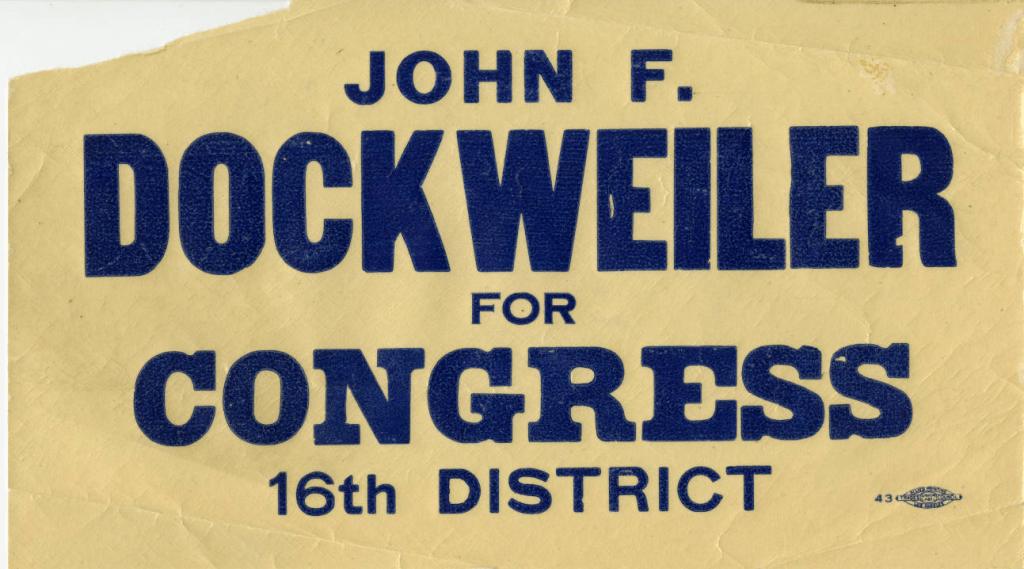 2016_04_06_congress