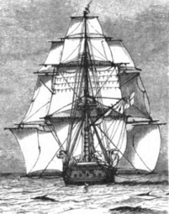 Ship_image