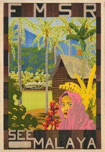 Image: See Malaya