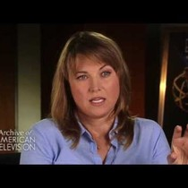 Interview: Lucy Lawless