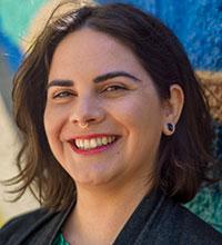Alana Miller